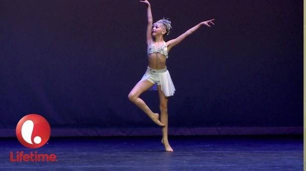 brynn dance