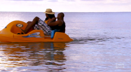 rhoa-kenya-boat