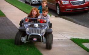 kidscar2