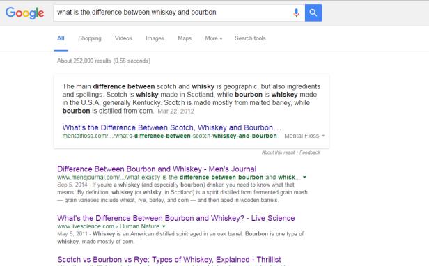 whiskeybourbon