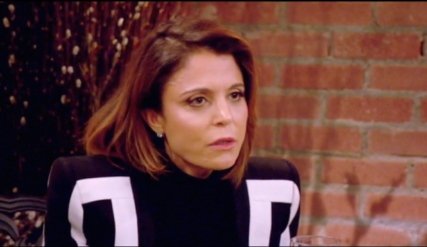 bethennydinnerface