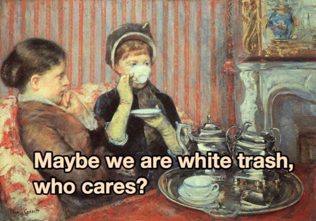 housewivesarthistory